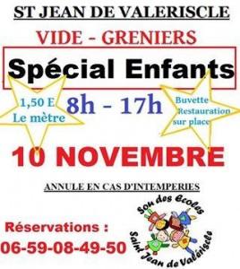 © Association Le Sou des Ecoles