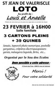 © Sou des Ecoles