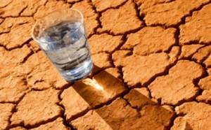 Arrêté sécheresse 2014