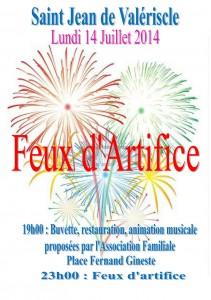 © Mairie - Association Familiale