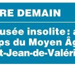 © Midi Libre - édition du 8 août 2014