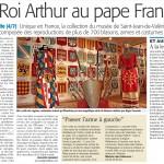 © Midi Libre - édition du 9 août 2014