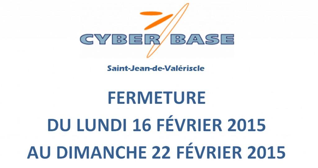 © Cyberbase