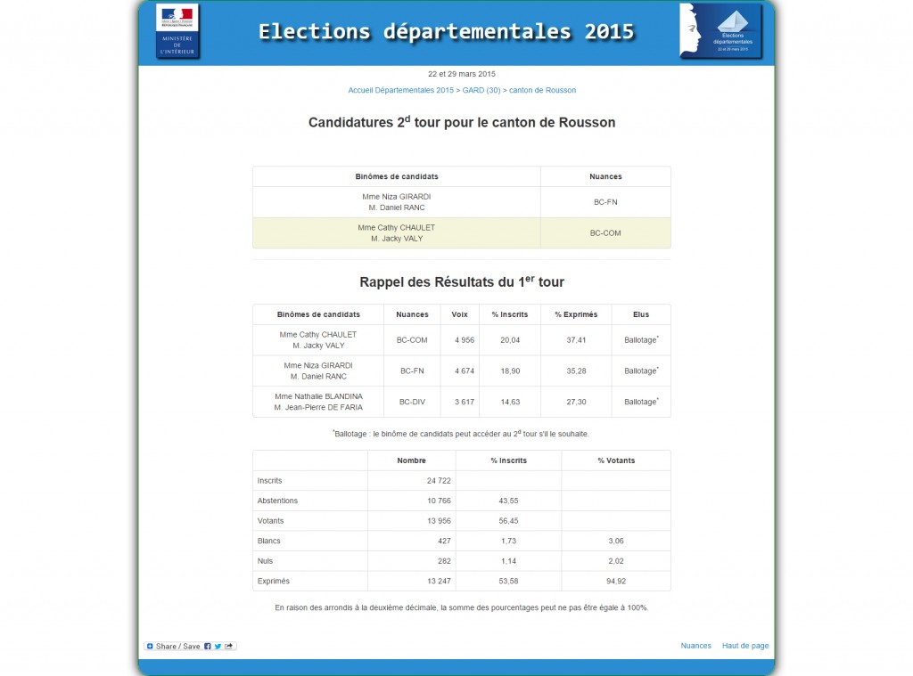 screenshot-elections.interieur.gouv.fr 2015-03-26 07-14-33