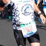 © Marathon de Paris