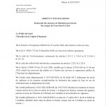 AP_20150721_corp_arrete_restriction_secheresse_GARD_signé_01
