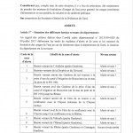 AP_20150721_corp_arrete_restriction_secheresse_GARD_signé_02