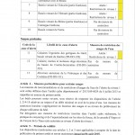 AP_20150721_corp_arrete_restriction_secheresse_GARD_signé_04