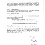 AP_20150721_corp_arrete_restriction_secheresse_GARD_signé_05