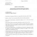 AP_20150825_corp_arrete_restriction_secheresse_GARD_01