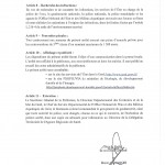 AP_20150825_corp_arrete_restriction_secheresse_GARD_05