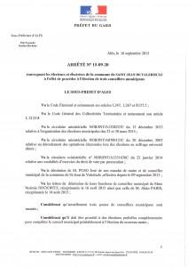 AP St Jean de Valeriscle_01