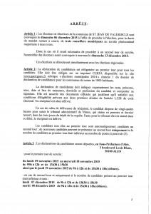 AP St Jean de Valeriscle_02
