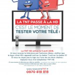 ANFR-Affiche-Kit_communication-HD_01