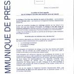 CP_20150122_brulage_dechets_verts_01