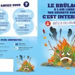 plaquette-brulage-dechets-verts_01