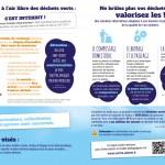plaquette-brulage-dechets-verts_02
