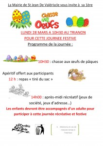 CHASSE AUX OEUFS_01
