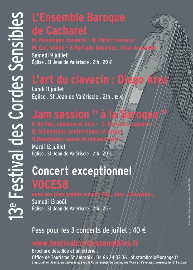 flyer CS 26 avril 1_01