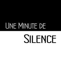 minute-silence-ndgdxb__nmffez