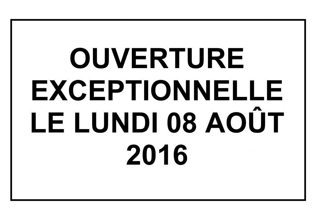 AFF - Ouverture exceptionnelle pdf_01