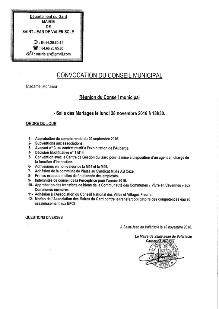 presse-conseil-municipal-du-28-11-2016_01