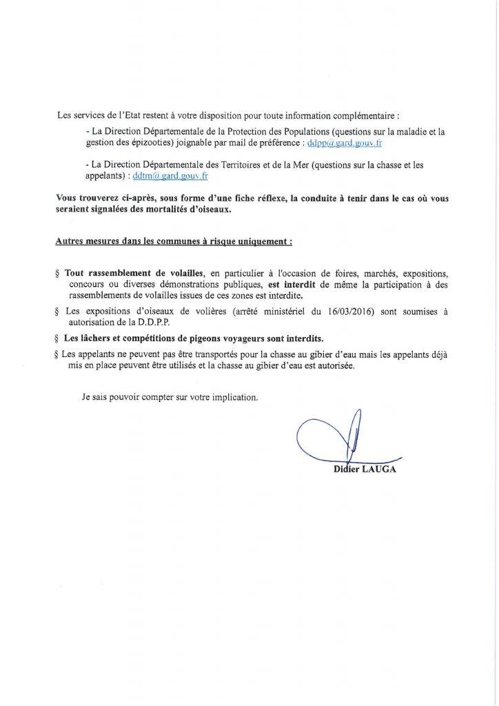 mairie-sjvwanadoo-fr_20161121_125610_02