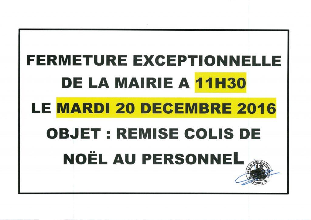 fermeture-exceptionnelle-11h30-le-20-decembre-2016_01