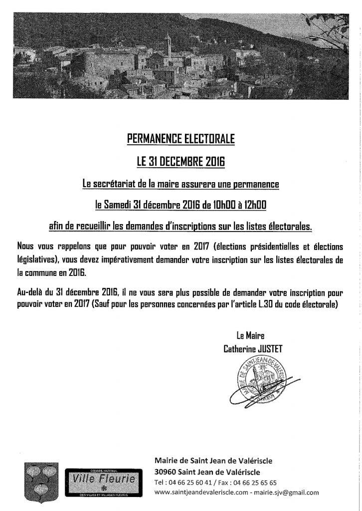 permanence-electorale-2016_01
