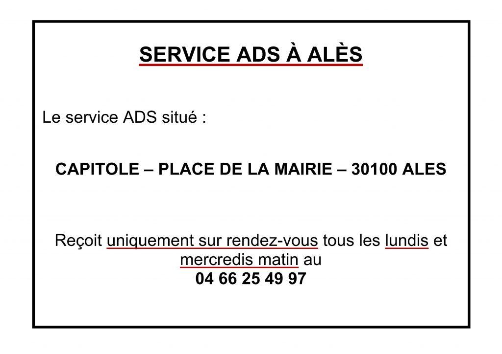 ADS_01