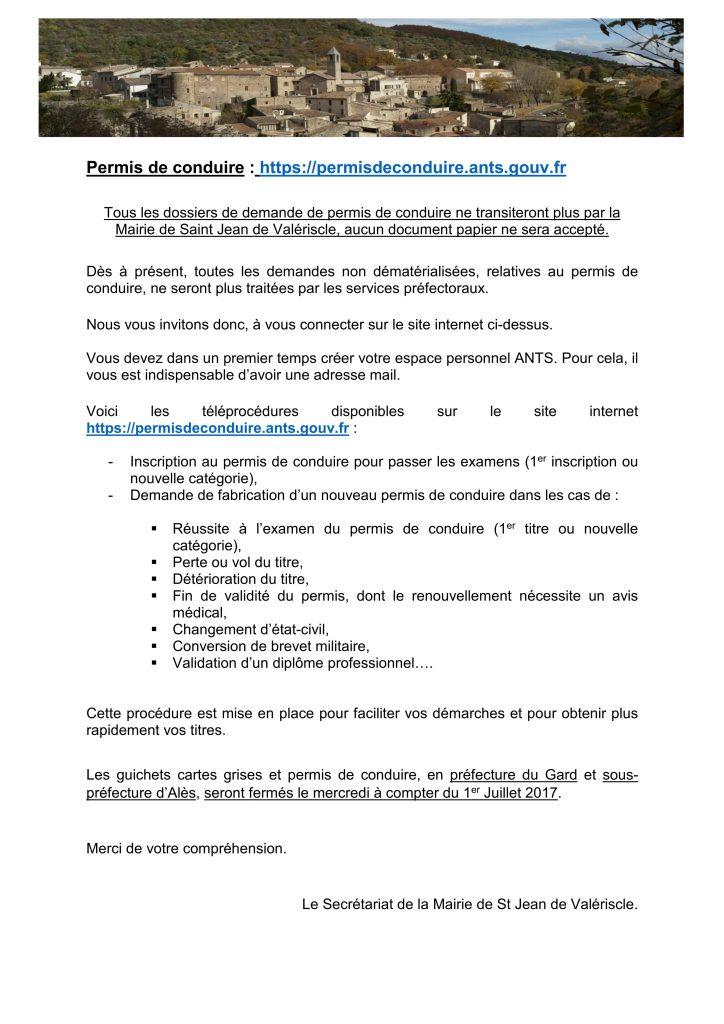 DEMATERIALISATION DES CARTES GRISES ET PERMIS DE CONDUIRE_02
