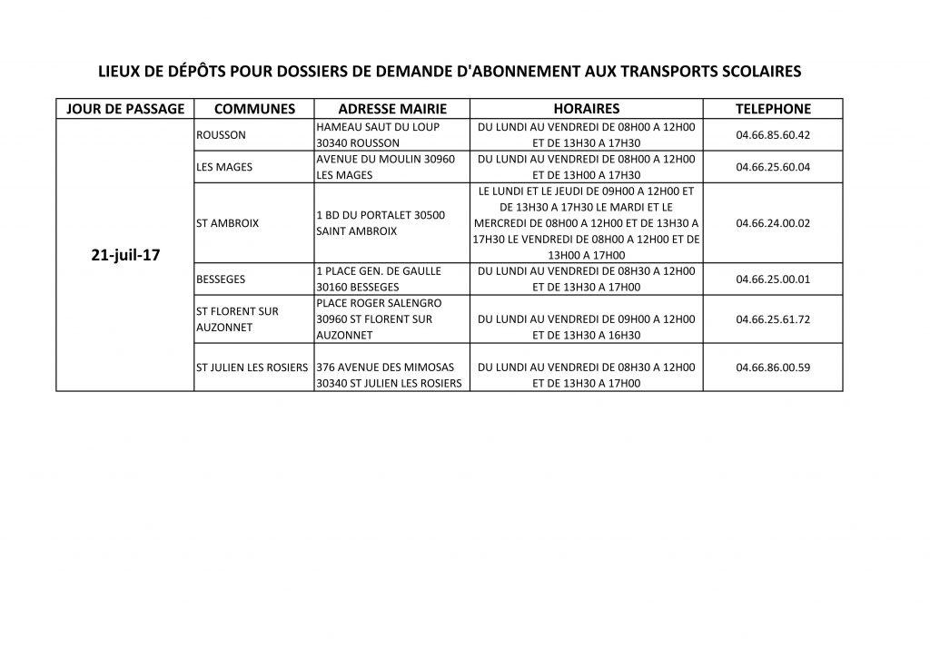 DOSSIERS ABONNEMENTS TRANSPORTS SCOLAIRES NTECC_01