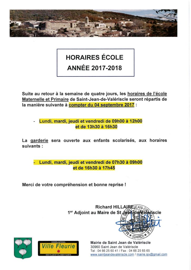 HORAIRES ECOLE 2017-2018_01