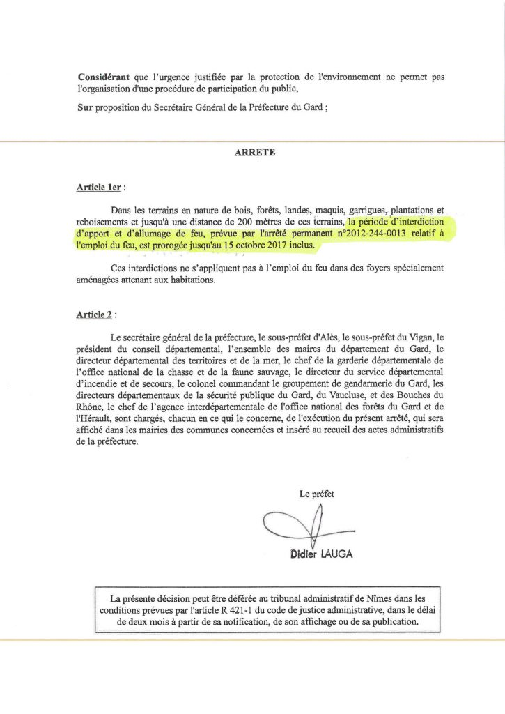 ARR PREFECTORAL - Interdiction de brulage prolongée_02