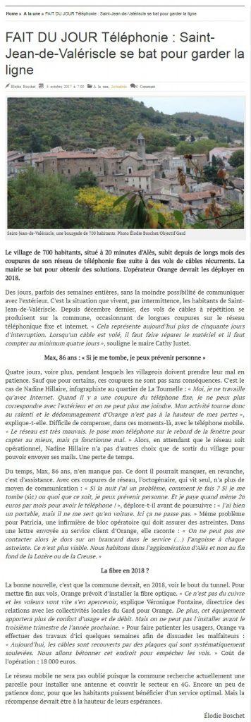 FireShot Capture 1 - FAIT DU JOUR Téléphonie _ Saint-Jean-d_ - http___www.objectifgard.com_2017_10_01