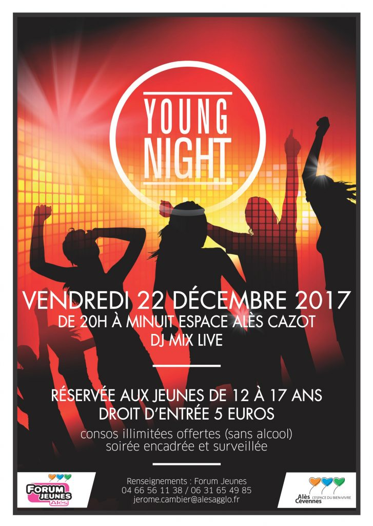 Flyer YOUNG Night 22 decembre 2017_01