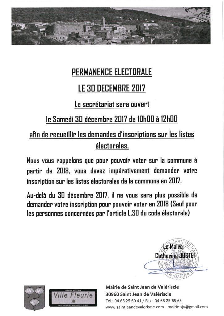 PERMANENCE ELECTORALE DECEMBRE 2017_01