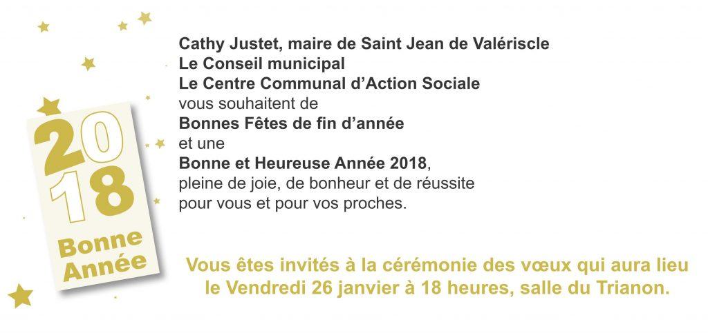 Vœux St jean 2018 pour mail_01