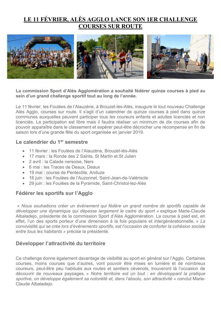 Challenge Alès Agglo_01