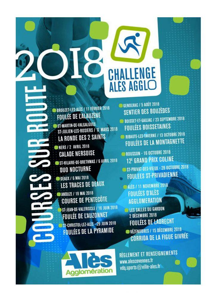 Challenge Alès Agglo_02