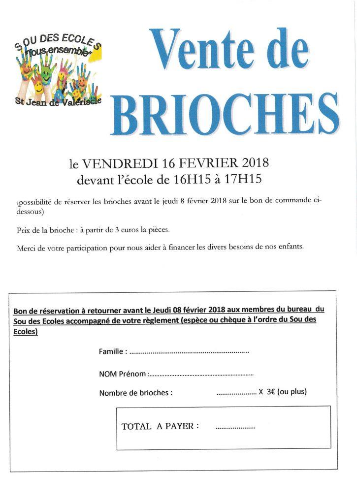 VENTE DE BRIOCHE SOU ECOLES_01