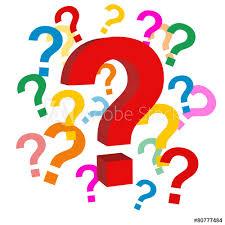 [ COVID-19 : QUESTIONS – RÉPONSES ]