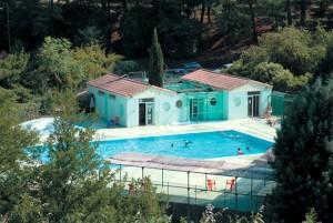 Venez vous rafraichir à la piscine cet été !!!!