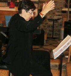 NOËL EN ARGENTINE EN CLÔTURE DE LA 21ème SAISON MUSICALE DE L'ASSOCIATION FAMILIALE